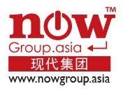 The portal site for all Nowgroup companies from Jeffrey Lim. 31-11-28, THE CEO, Lebuh Nipah 5, 11950 Bayan Baru, Penang, Malaysia 60(04-611 6452)